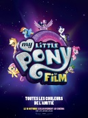 my_little_pony_2017