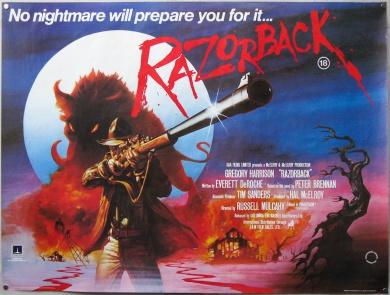 razorback_russell_mulcahy