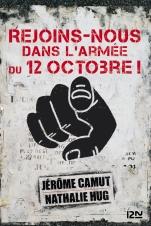 rejoins_nous_dans_l_armee_du_12_octobre_camhug