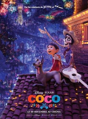 coco_pixar_affiche