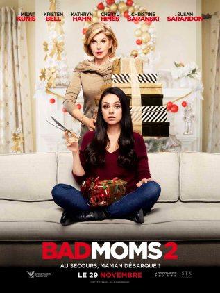 bad_moms_2
