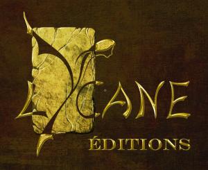 lycane_editions