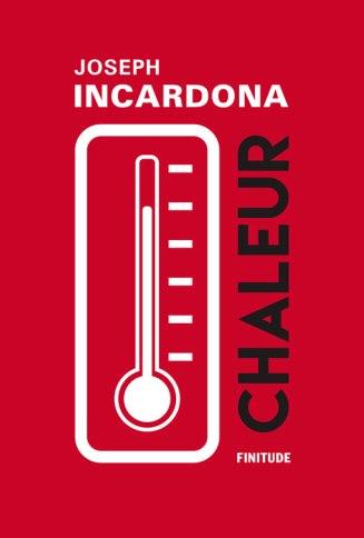 chaleur_incardona