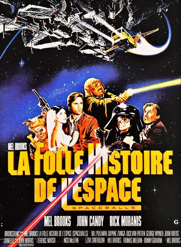 la_folle_histoire_de_lespace_mel_brooks