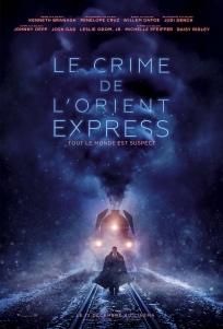 le_crime_de_lorient_express