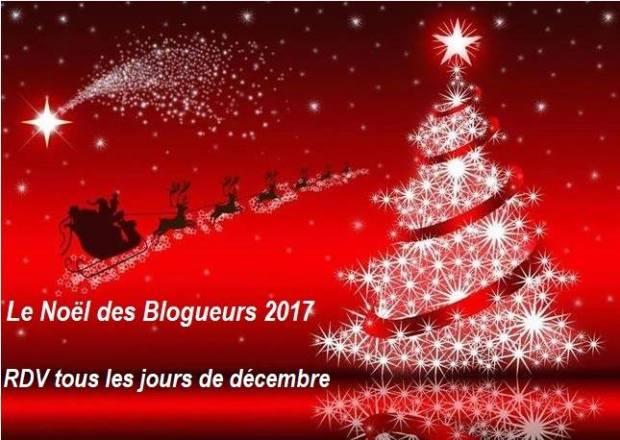 le_noel_des_blogueurs_2017