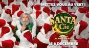santa_et_cie