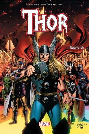 thor_ragnarok_comics