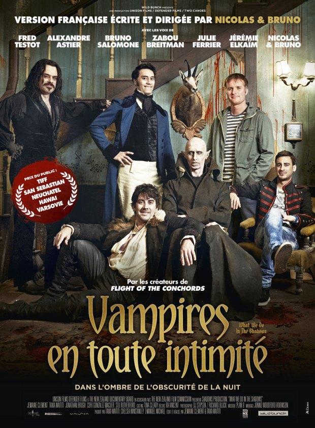 vampires_en_toute_intimité_waititi