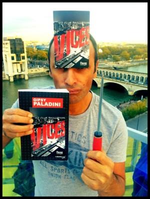 vices_gipsy_paladini