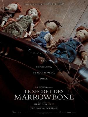 le_secret_des_marrowbone_sanchez