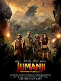 jumanji_bienvenue_dans_la_jungle_affiche