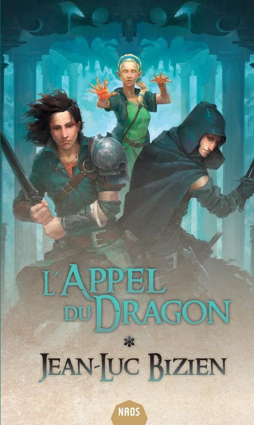l-appel-du-dragon_bizien