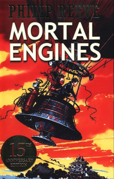 mortal_engines_reeve