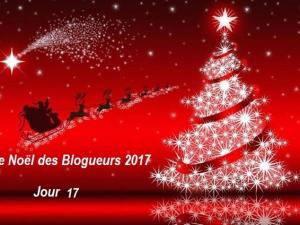 noel_des_blogueurs17
