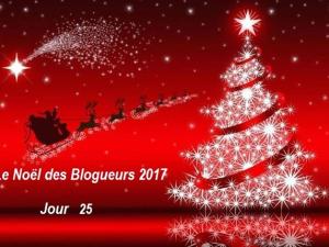 noel_des_blogueurs