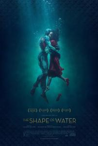 the_shape_of_water_del_toro