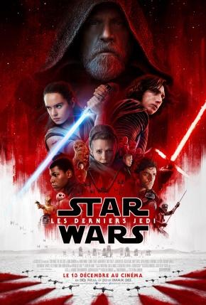 star_wars_les_derniers_jedi