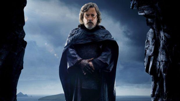 Star_Wars_Les_Derniers_Jedi_luke
