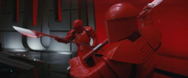 star_wars_les_derniers_jedi_red
