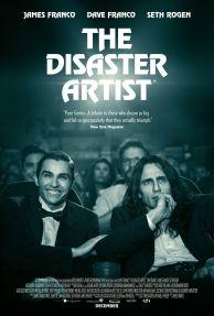 The_Disaster_Artist_james_franco