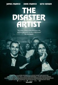 The_Disaster_Artist_james_franco