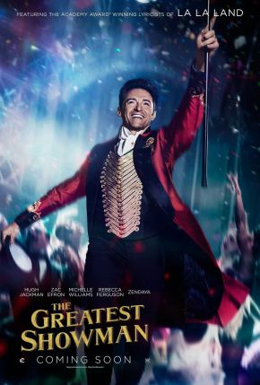 the_greatest_showman
