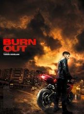 burn_out_yannick_gozlan
