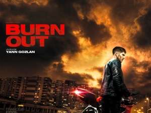 burn_out_yannick_gozlan