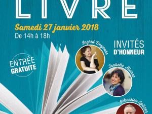 lire_cest_libre_2018