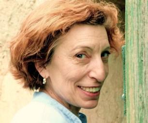 Barbara Constantine (par Fergus)