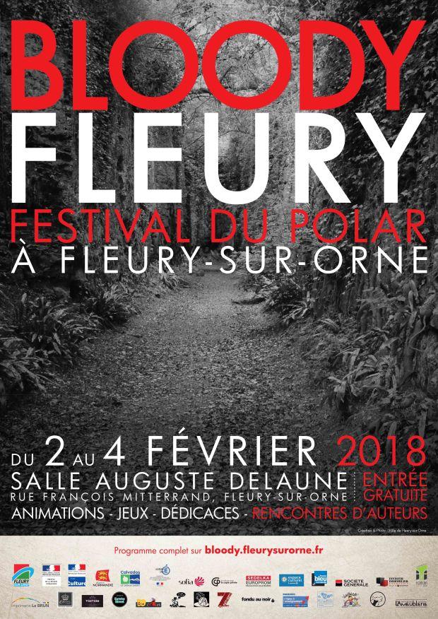 bloody_fleury_2018