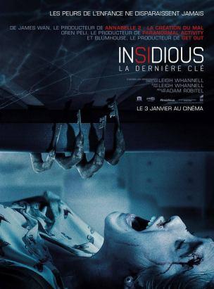 insidious_la_derniere_cle
