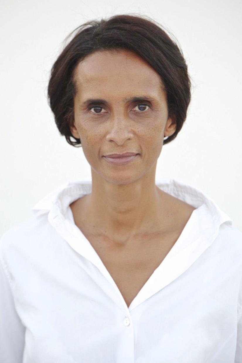 Karine Et Gaelle Age. Gaelle Poupon. Karine Faria Ribeiro. Gaelle ...