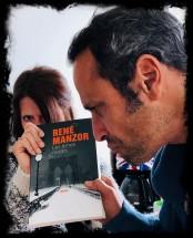les_ames_rivales_rené_manzor_contagieux