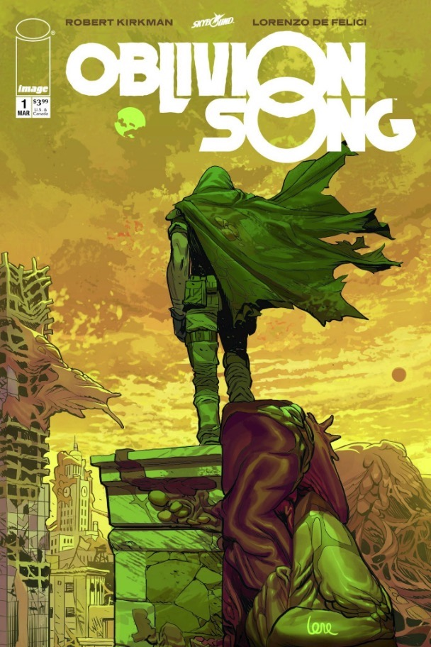 oblivion_song_kirkman_cover