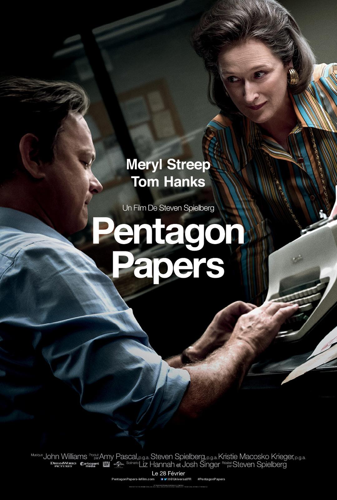 pentagon_papers_spielberg
