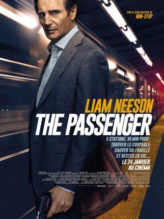 the_passenger