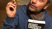 7_13_jacques_saussey_contagieux