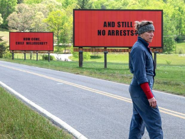 3_billboards__mcdormand