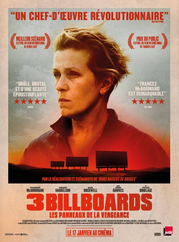3_billboards_affiche