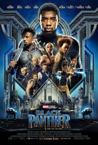 black_panther_ryan_coogler