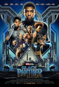 black_panther_ryan_coogler