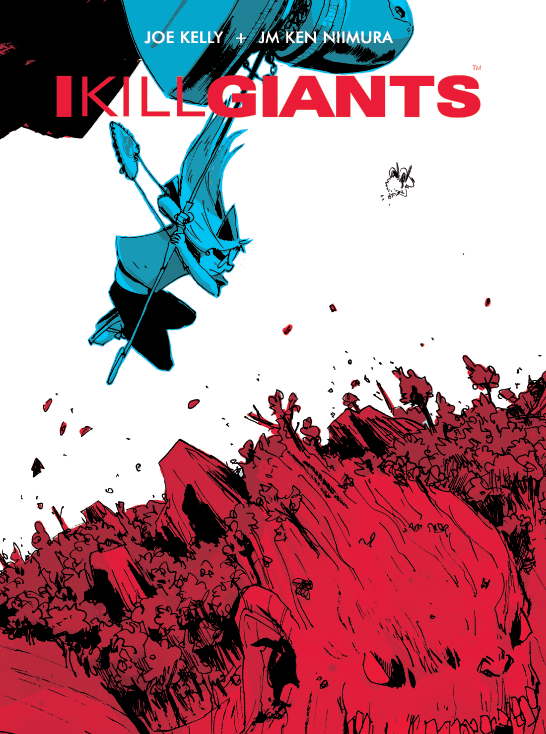i_kill_giants_kelly_niimura
