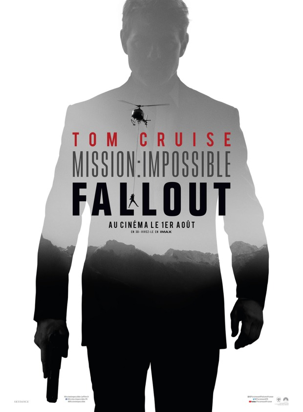 impossible_mission_fallout