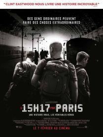 Le_15h17_pour_Paris_eastwood
