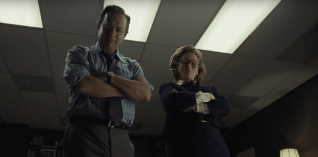 pentagon_papers-hanks_streep