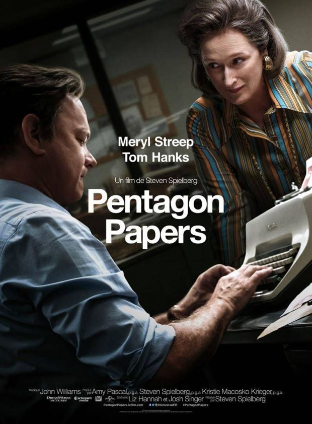 pentagon_papers_steven_spielberg