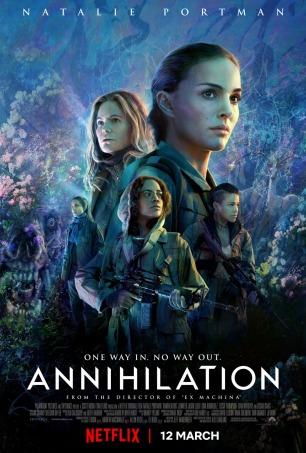 annihilation_garland