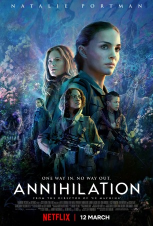 annihilation_garland